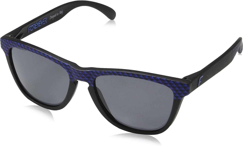 Foreyever Sunglasses