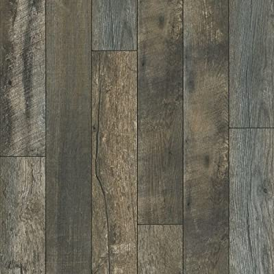 "American Concepts BL13 Berkeley Lane Anderson Oak Laminate Flooring Planks, 14 sq. ft. Per Carton (8 Pack), 12mm x 4.96"" x 50.79"""