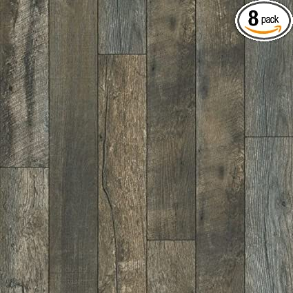 American Concepts Bl13 Berkeley Lane Anderson Oak Laminate Flooring