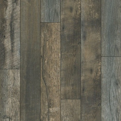 american-concepts-bl13-berkeley-lane-anderson-oak-laminate-flooring-planks-14-sq-ft-per-carton-8-pac