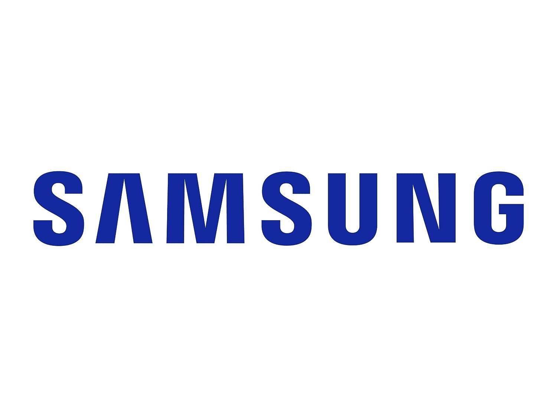 Samsung DC97-18162A Washer Dispenser Drawer Housing Assembly Genuine Original Equipment Manufacturer (OEM) Part for Samsung