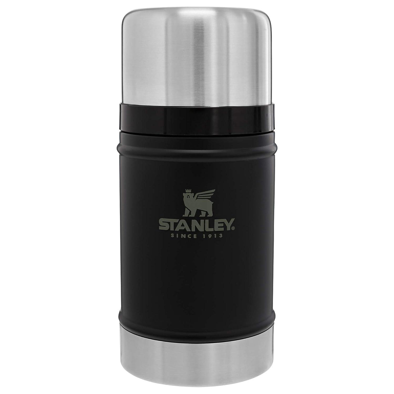 Stanley Classic 24 oz. Legendary Vacuum Insulated Food Jar