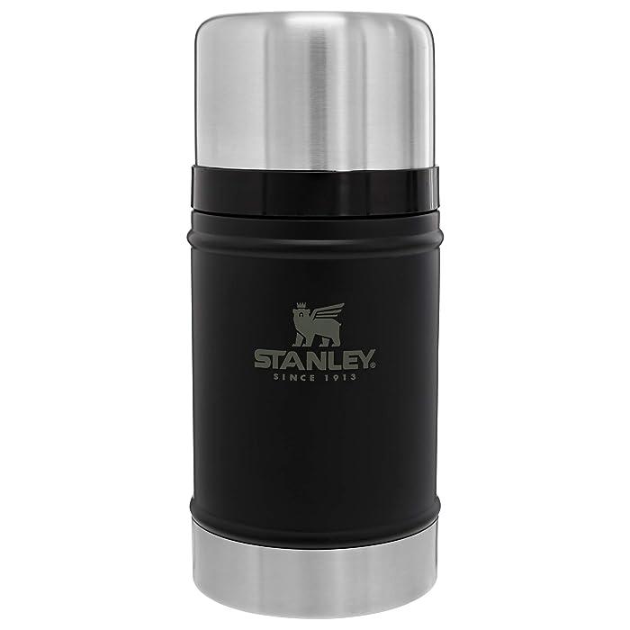 The Best Purple Mini Blender