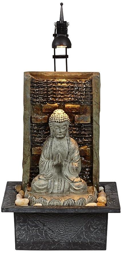 Amazon.com: Namaste Buddha 11 1/2\