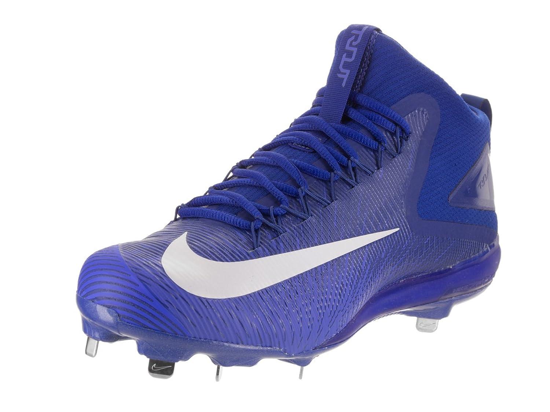 Nike メンズ B01MT3KKS0