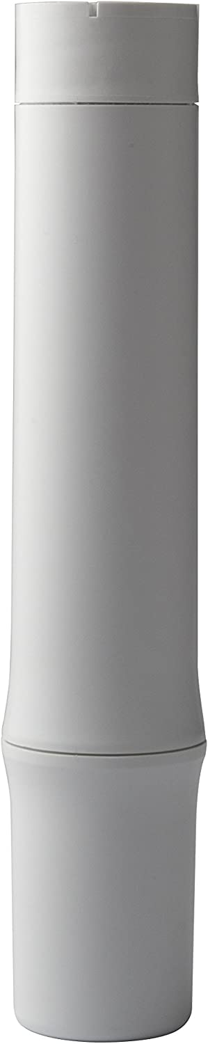Glacier Bay HDGFFF4 Basic Defense 6-Month Replacement Water Filter (Fits System HDGFFS4)