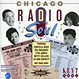 Chicago Radio Soul[Importado]