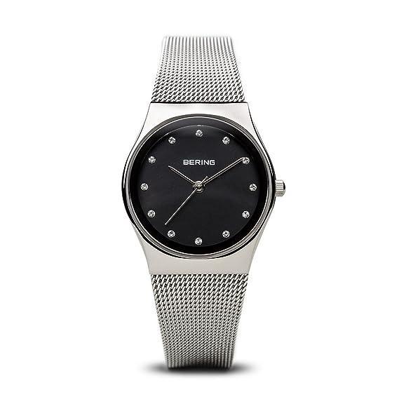 Reloj BERING - Mujer 12927-002