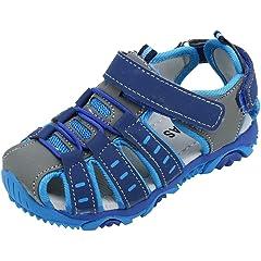 9bb05e296 Calzado deportivo para niña
