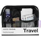 Jason Mark Travel Kit Shoe Cleaning Kit