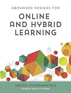 Task Analysis Methods For Instructional Design Jonassen David H Tessmer Martin Hannum Wallace H 9780805830866 Books Amazon Ca