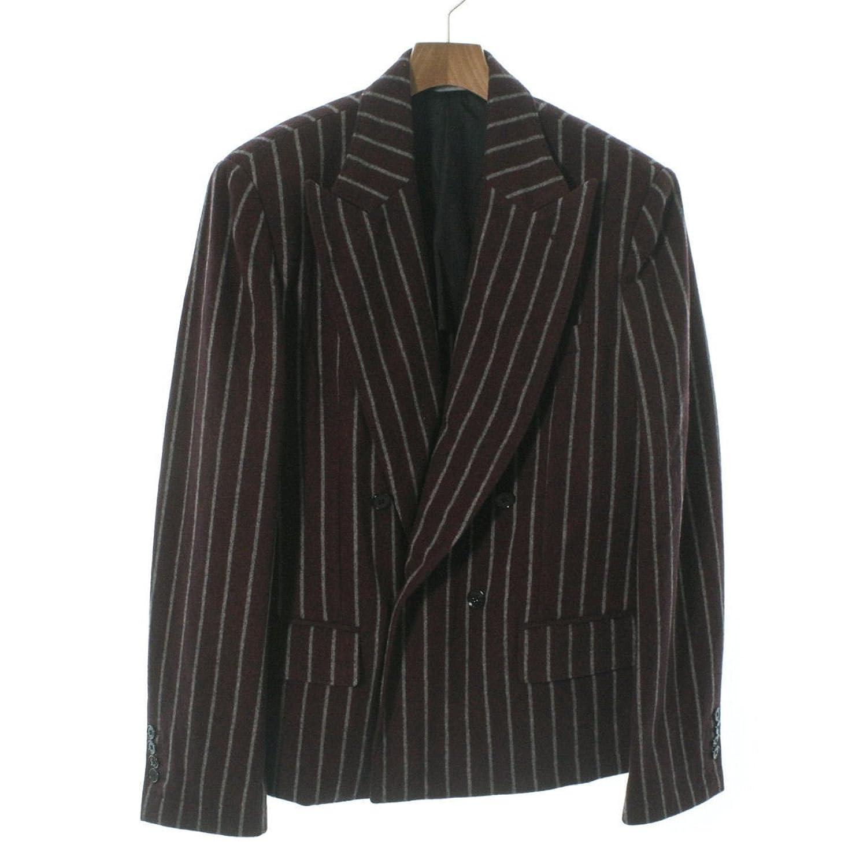 (ドルチェ&ガッバーナ)Dolce&Gabbana メンズ ジャケット 中古 B07BZSBLJN