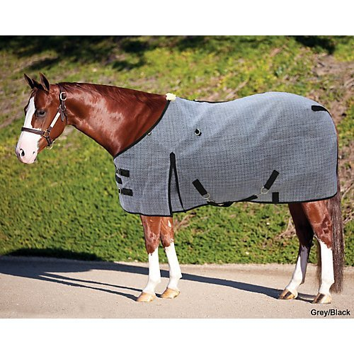 Professionals Choice Fly Sheet 76In by P - 76 Inch Fly Sheet Shopping Results
