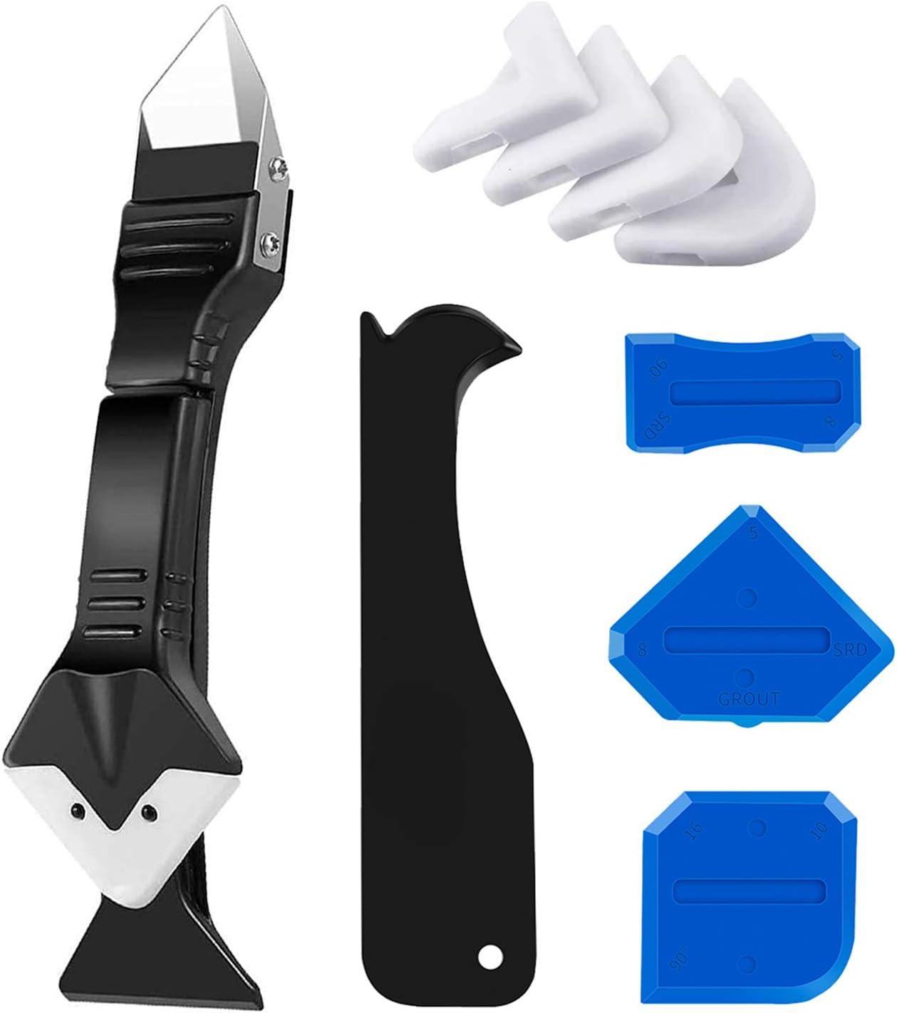 Color : 201 Stainless Steel, Size : M3 20pcs QINGRUI Tools for reparing 5-10pcs Schmetterlingsfl/ügelmuttern M3 M4 M5 M6 M8 M10 M12 Edelstahl Fl/ügelmuttern verzinkt Hand anziehen Mutter Easy to use.
