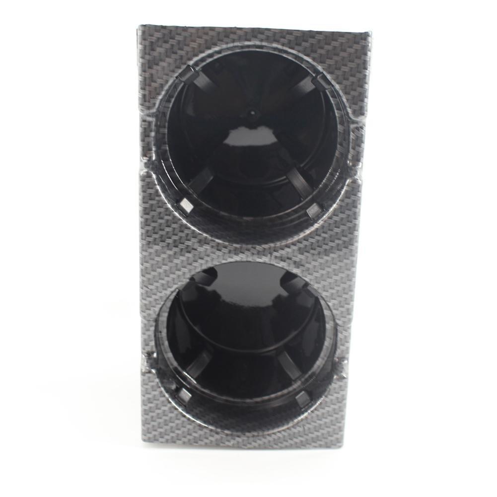 Portavasos para café, soporte portavasos universal para BMW E46.: Amazon.es: Bricolaje y herramientas