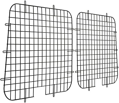 Weather Guard WEATHERGUARD 88061 Window Screen