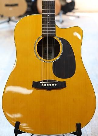 Acoustic Electric Guitars Guitars & Basses Nashville Electro Acoustic