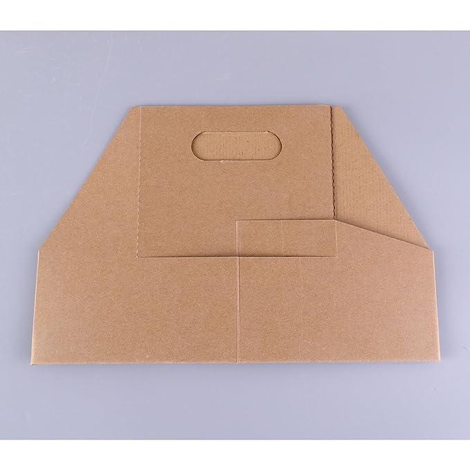 BESTONZON Portavasos, portavasos/portavasos, bandejas de almacenamiento, reutilizables, fáciles y seguras para bebidas calientes de café: Amazon.es: Hogar