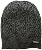 Outdoor Research Women's Kaylie Slouch Beanie, Black, 1size