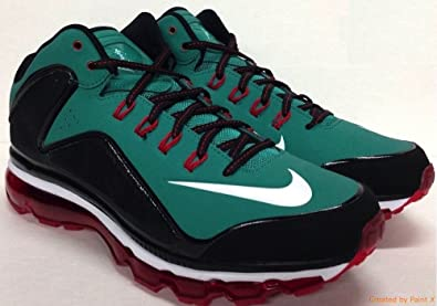 Nike Swingman 360 Pregame Tr Customize