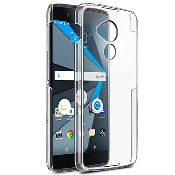 pretty nice 47101 87763 Amazon.com: Alcatel Idol 4S Case,DTEK 60 case,BlackBerry DTEK60 case ...