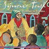 Sojourner Truth, Suzanne Slade, 1404837264