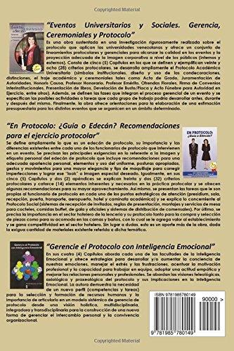 Amazon.com: Como organizar tu Boda? (Spanish Edition) (9781985780149): Etna De Fagre, Enrique Velez, Marilin Jimenez: Books