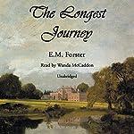 The Longest Journey | E.M. Forster