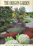 The Oregon Garden, Jessica Sall, 0898027861