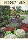 The Oregon Garden, Jessica Sall, 0898027861