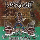 Shark Attack -Digi- by Wehrmacht