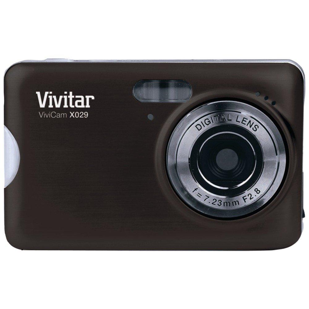 vivitar x029 user manual user guide manual that easy to read u2022 rh mobiservicemanual today