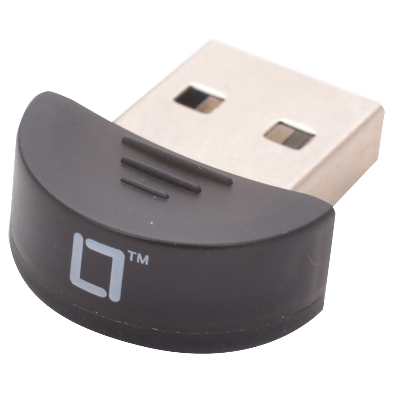 Live Tech LT 03 Bluetooth USB Adapter