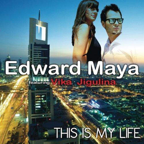 This Is My Life (Radio Version) by Edward Maya on Amazon