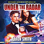 Under the Radar | Aaron Smith