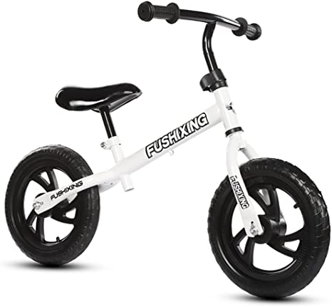 YLG First Bike, Bicicleta Infantil, Bicicleta Sin Pedales con ...