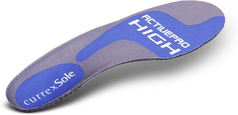 Sport Schuh Schnellverschluss Schnellverschlusssystem für Triathlon Grau