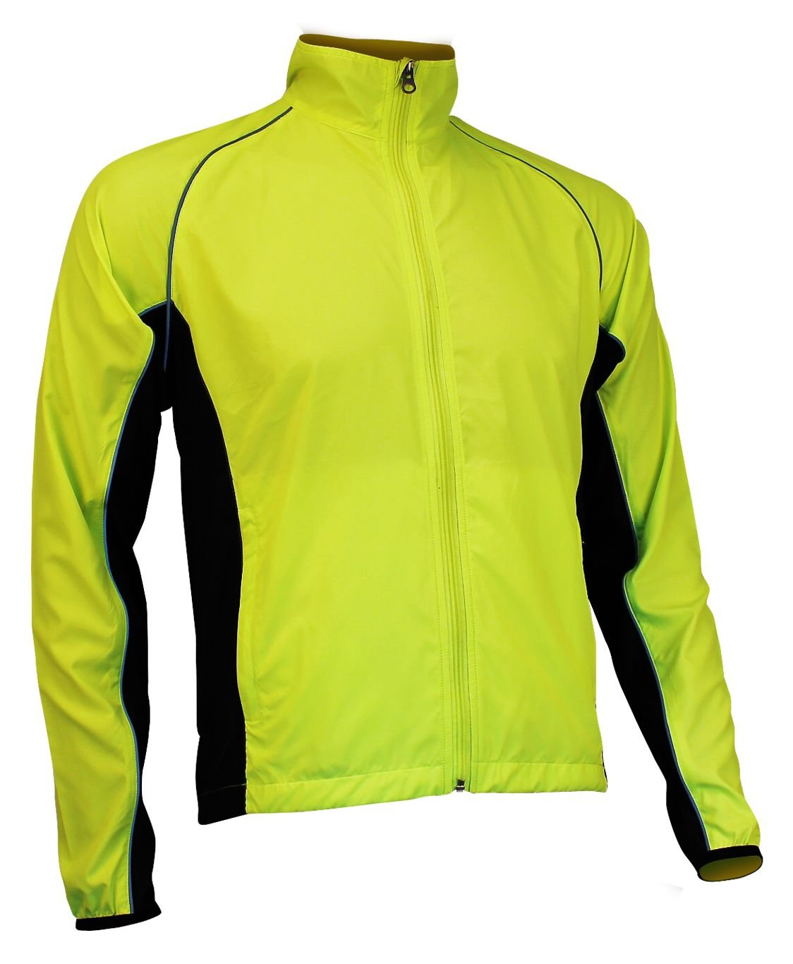 Avento Boys' 74pz Running Jacket Schreuders Sports