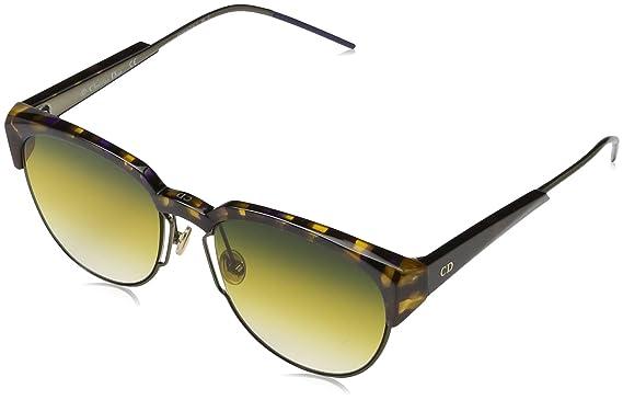 Christian Dior DIORSPECTRAL SD 01I, Gafas de sol para Mujer ...