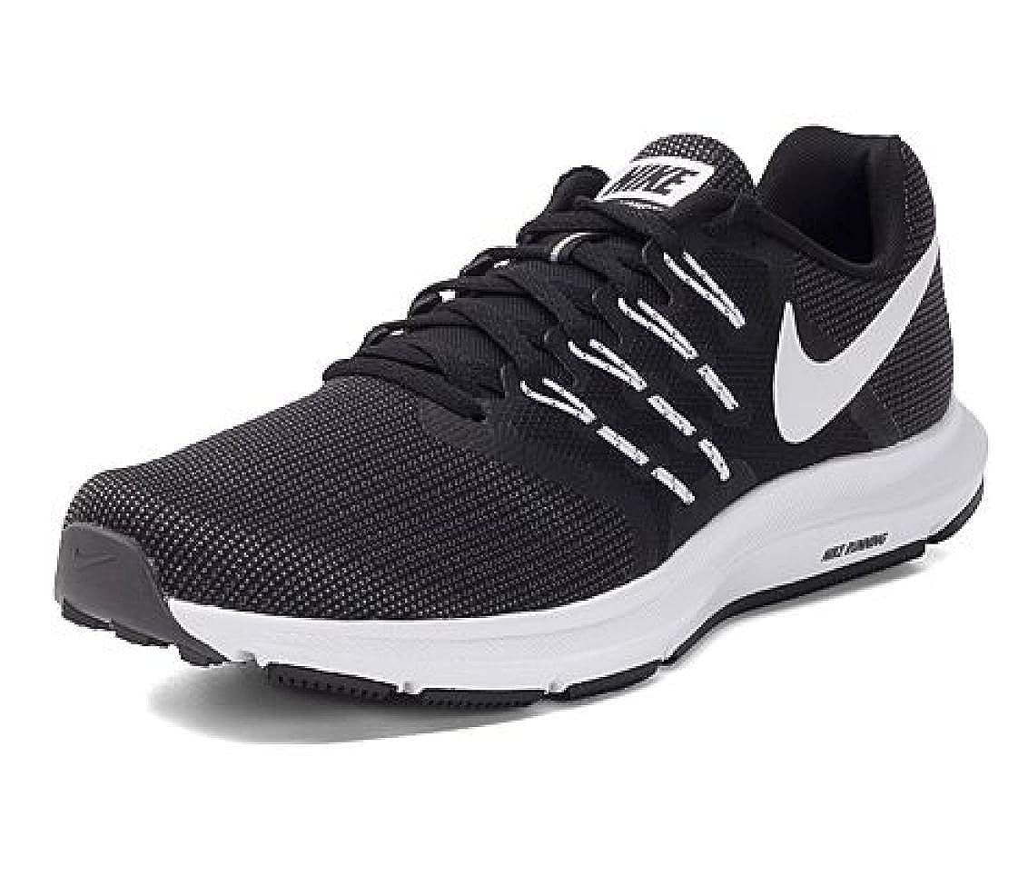 Buy Nike Run Swift Men's Sports Running