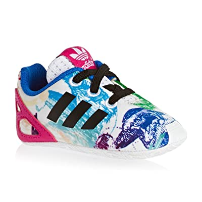 adidas Originals ZX Flux Crib - S79915