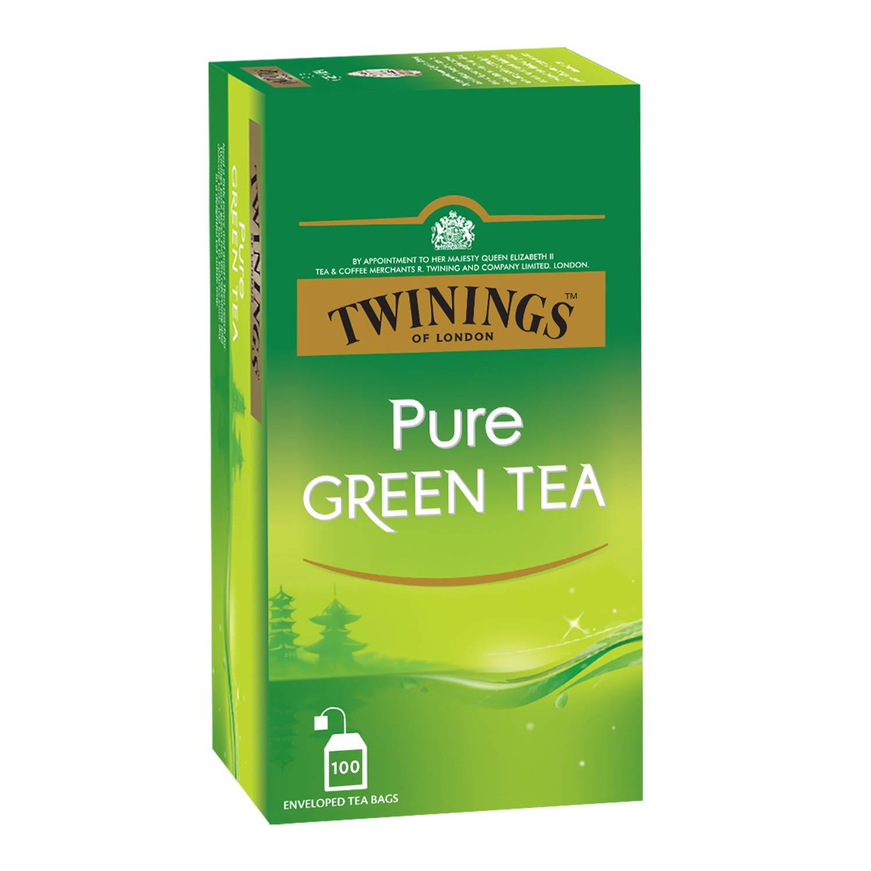 twinning slimming tea)