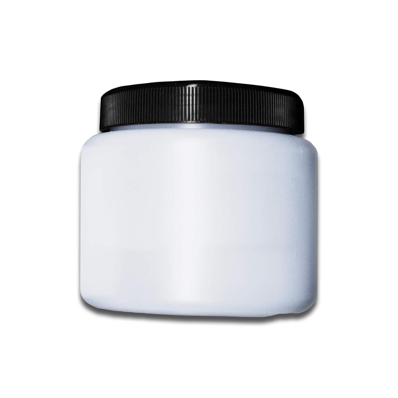 500ml Schwarzlicht Tagesleuchtfarbe Weiss Sadaelomma Com