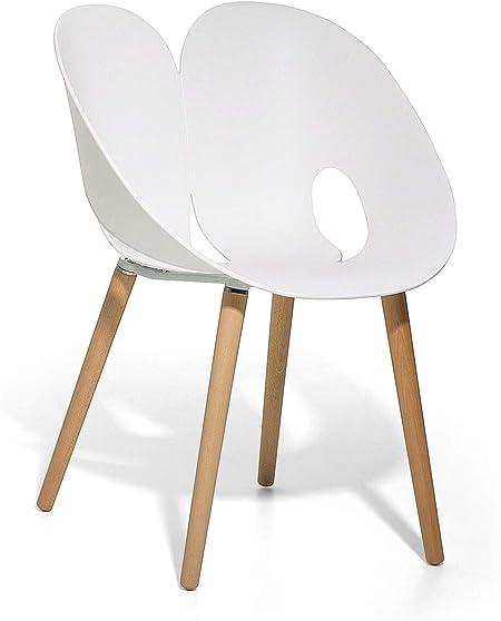 La sedia di design 0 99 anni | La casa in ordine