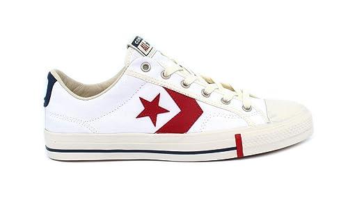 sneakers converse uomo