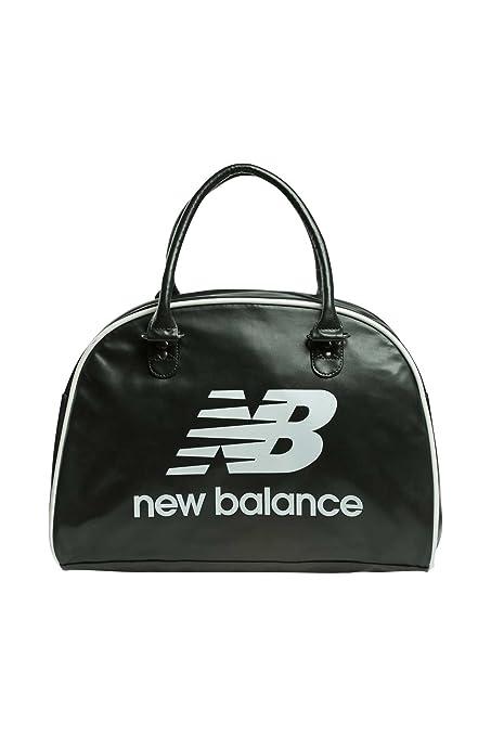 sporttasche new balance