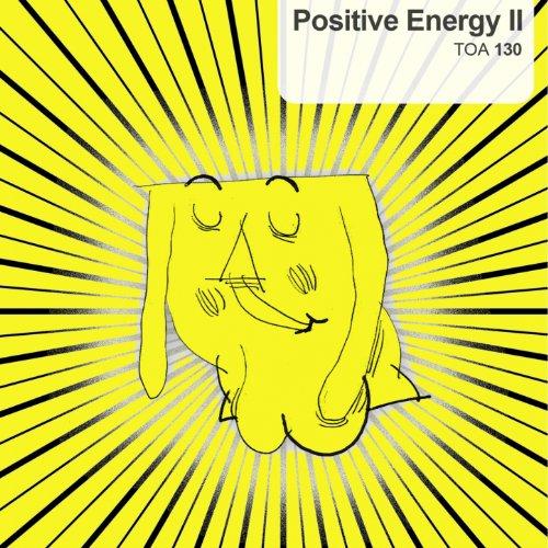 energy 2 go - 1