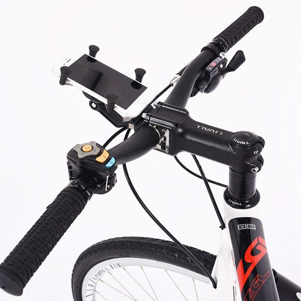 LLVAIL Fibra de carbono bicicleta de carretera bicicleta ...