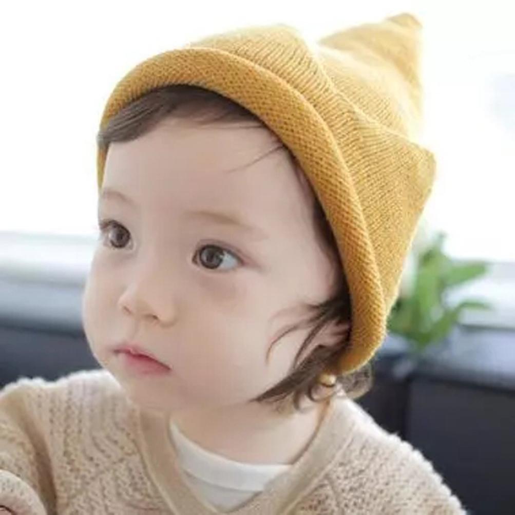 Clode Baby Hat bd0215d00efb