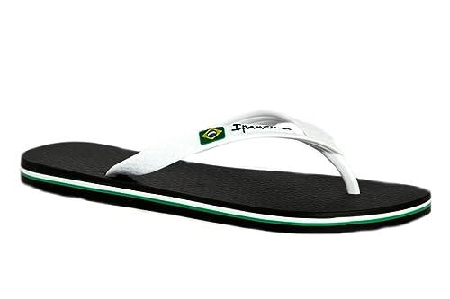Zapatos Ipanema para hombre 91Dt1jSN